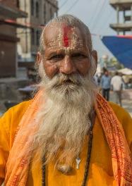 Pushkar Camel Fair-Pushkar, India