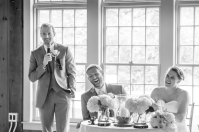 carey_wedding_1038