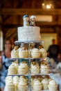 carey_wedding_1108
