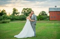 carey_wedding_1180