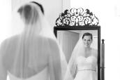 carey_wedding_178