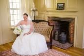carey_wedding_187