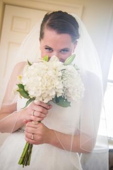 carey_wedding_197