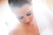 carey_wedding_203