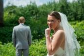 carey_wedding_260