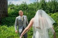 carey_wedding_268