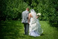 carey_wedding_294