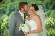 carey_wedding_356
