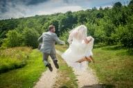 carey_wedding_387