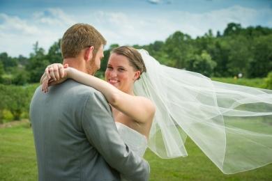 carey_wedding_418