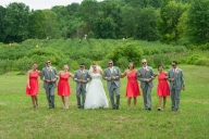 carey_wedding_556
