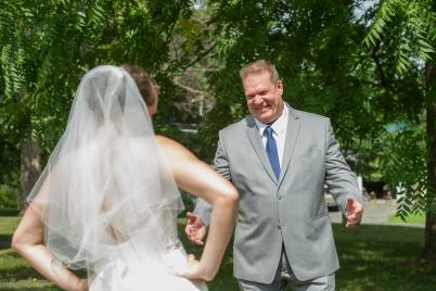carey_wedding_597