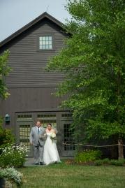 carey_wedding_695