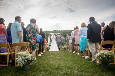carey_wedding_704