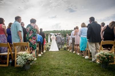 carey_wedding_704