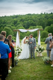 carey_wedding_751